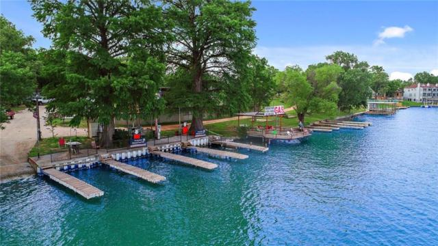 248 Woodys Dr, Kingsland, TX 78639 (#4680755) :: The Summers Group