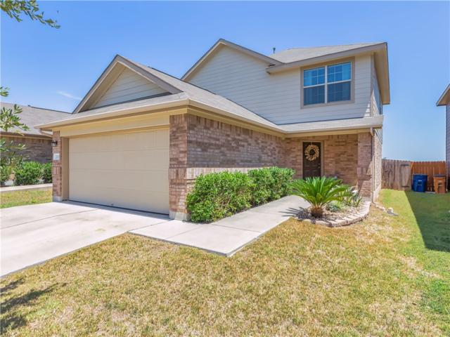 7216 Outfitter Dr, Austin, TX 78744 (#4683016) :: The Perry Henderson Group at Berkshire Hathaway Texas Realty