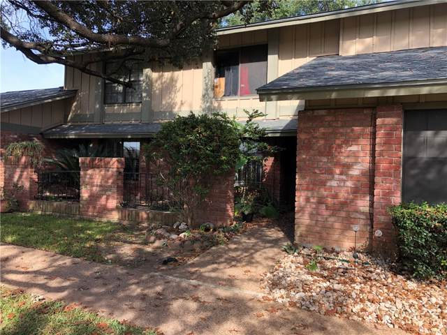 9505 Quail Village Ln, Austin, TX 78758 (MLS #4686530) :: Vista Real Estate
