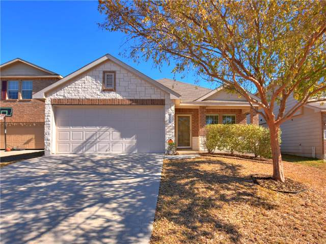 9008 Bellgrove Ct, Killeen, TX 76542 (#4687161) :: Papasan Real Estate Team @ Keller Williams Realty