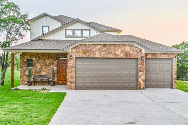 16015 Brazos Dr, Temple, TX 76502 (#4687322) :: The Perry Henderson Group at Berkshire Hathaway Texas Realty