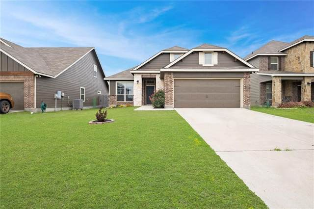 1226 Amber Dawn Dr, Temple, TX 76502 (#4689247) :: The Perry Henderson Group at Berkshire Hathaway Texas Realty