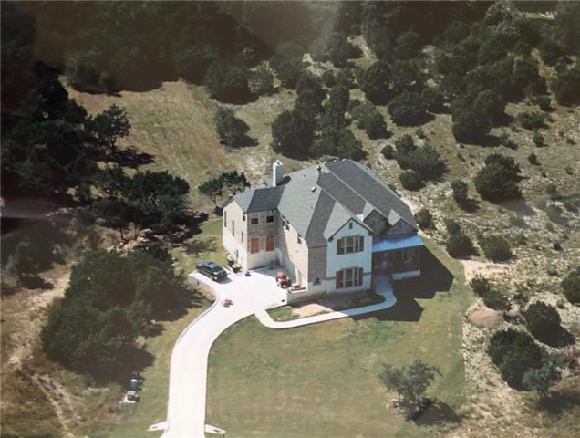 210 Joe Harper Ct, Dripping Springs, TX 78620 (#4690193) :: Ben Kinney Real Estate Team