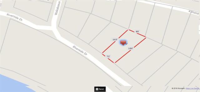 262 Riverside Dr, Bastrop, TX 78602 (#4690599) :: Lancashire Group at Keller Williams Realty