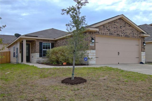 1625 Treeta Trl, Kyle, TX 78640 (#4690698) :: Zina & Co. Real Estate