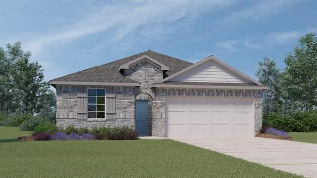 10604 Gonzales Ranger Pass, Austin, TX 78754 (#4693242) :: Papasan Real Estate Team @ Keller Williams Realty