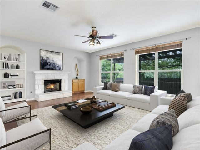 6609 Debcoe Dr, Austin, TX 78749 (#4693350) :: Papasan Real Estate Team @ Keller Williams Realty