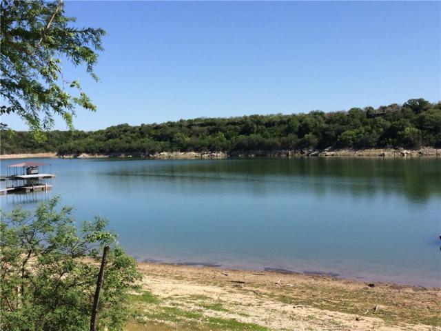 1239 Lake Shore Dr, Spicewood, TX 78669 (#4695020) :: The Heyl Group at Keller Williams