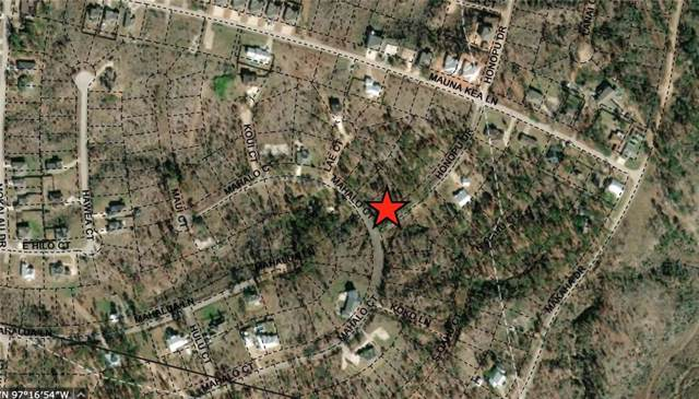 000 Mahalo Ct, Bastrop, TX 78602 (#4696906) :: The Perry Henderson Group at Berkshire Hathaway Texas Realty