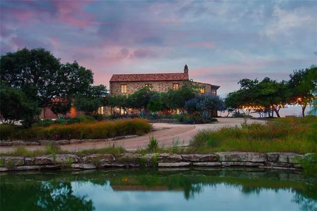 1900 Wimberly Ln, Austin, TX 78735 (MLS #4697088) :: Bray Real Estate Group