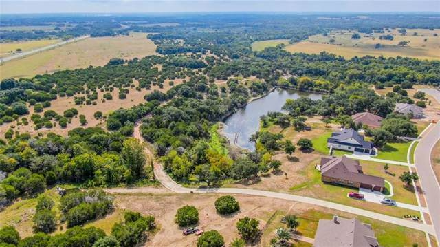 107 Quiet Oak Cv, Liberty Hill, TX 78642 (#4698044) :: Papasan Real Estate Team @ Keller Williams Realty