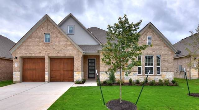 1108 Almeria Bnd, Leander, TX 78641 (#4698640) :: The Perry Henderson Group at Berkshire Hathaway Texas Realty