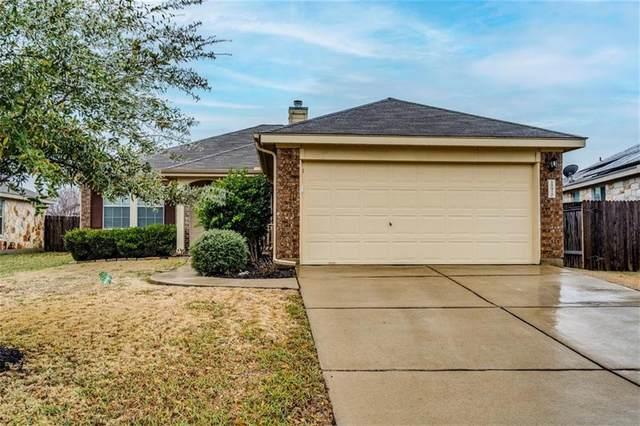 18920 Keeli Ln, Pflugerville, TX 78660 (#4698749) :: Zina & Co. Real Estate