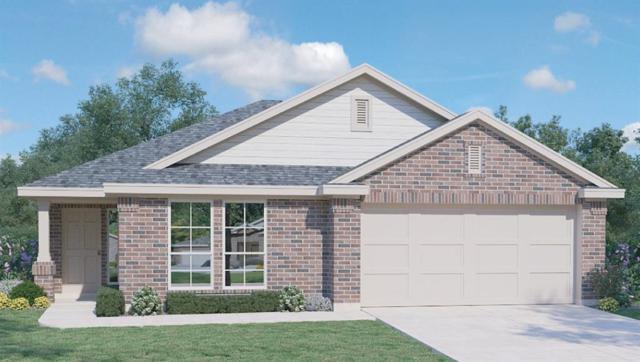 15104 Custis Ln, Austin, TX 78724 (#4703556) :: Papasan Real Estate Team @ Keller Williams Realty