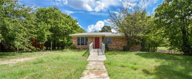 112 W Stacie Rd, Harker Heights, TX 76548 (#4704465) :: The Smith Team