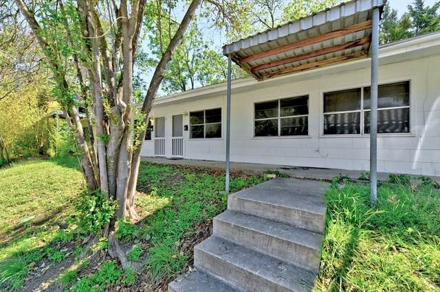 2201 Leon St, Austin, TX 78705 (#4704584) :: Lauren McCoy with David Brodsky Properties