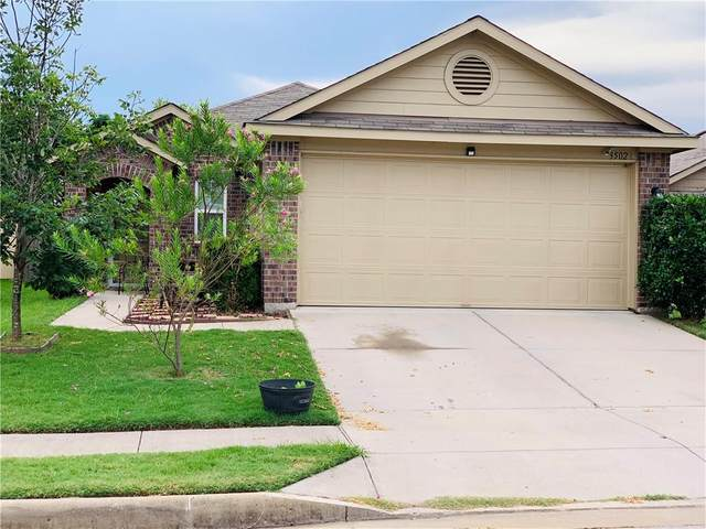 3502 Wickham Ln, Austin, TX 78725 (#4705413) :: The Perry Henderson Group at Berkshire Hathaway Texas Realty