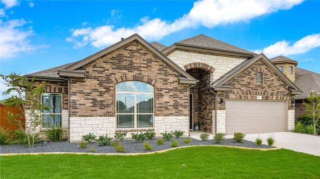 3609 Cinkapin Dr, San Marcos, TX 78666 (#4705493) :: The Perry Henderson Group at Berkshire Hathaway Texas Realty