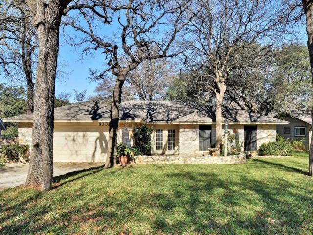 9302 Longvale Dr, Austin, TX 78729 (#4706694) :: Papasan Real Estate Team @ Keller Williams Realty