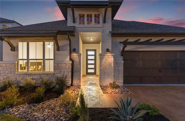 512 Elworth Path, Lakeway, TX 78738 (#4707749) :: Papasan Real Estate Team @ Keller Williams Realty