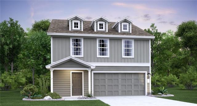 105 High Hill Cv, Georgetown, TX 78628 (#4708011) :: Watters International