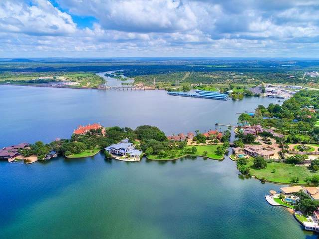 7-B Estate Dr, Horseshoe Bay, TX 78657 (#4709761) :: The Perry Henderson Group at Berkshire Hathaway Texas Realty