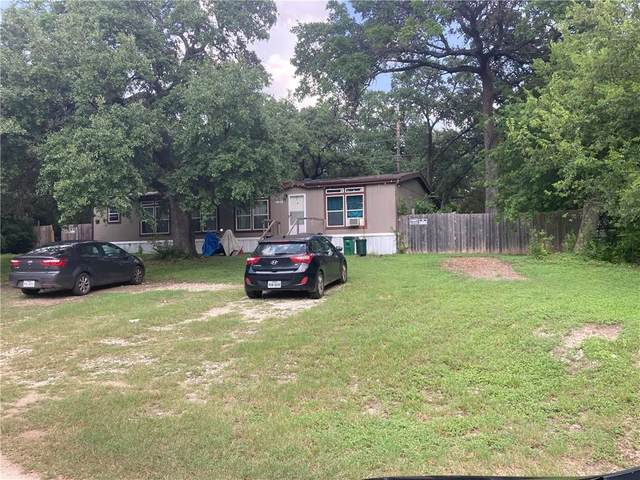 7707 Wynne Ln, Austin, TX 78745 (#4712089) :: Lauren McCoy with David Brodsky Properties