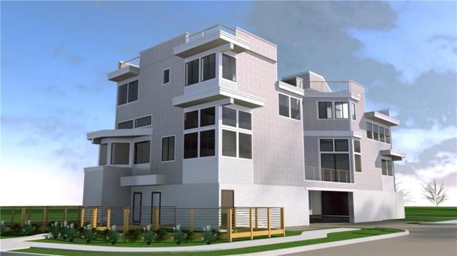 4001 Red River St #1, Austin, TX 78751 (#4712436) :: Papasan Real Estate Team @ Keller Williams Realty