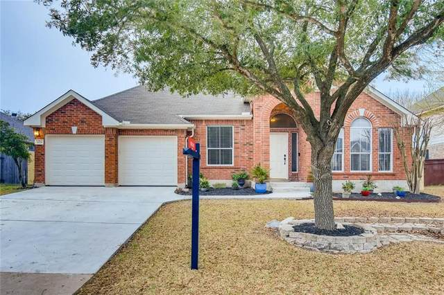 11126 Seay St, Austin, TX 78754 (#4712460) :: Realty Executives - Town & Country