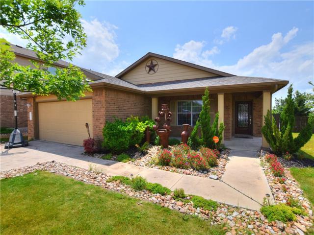 11628 Murron Dr, Austin, TX 78754 (#4716913) :: Zina & Co. Real Estate