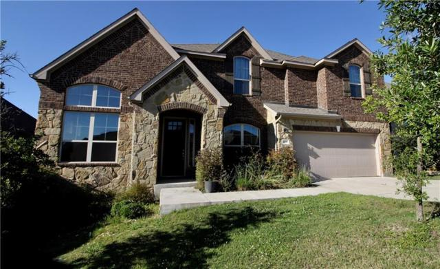 6116 Gunnison Turn Rd, Austin, TX 78738 (#4718312) :: The Perry Henderson Group at Berkshire Hathaway Texas Realty