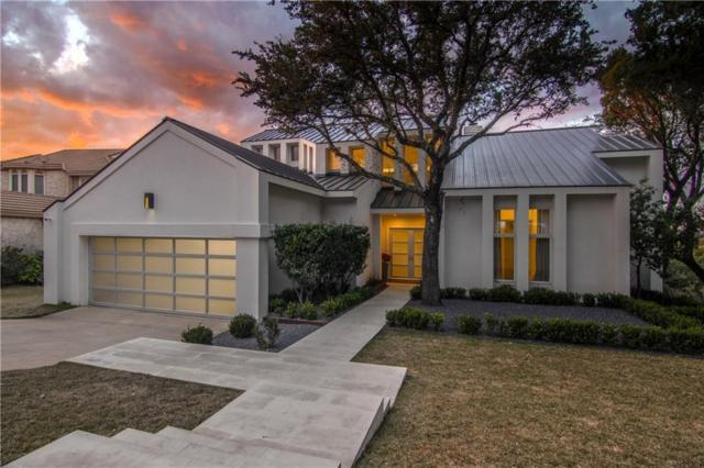 5842 Westslope Dr, Austin, TX 78731 (#4718910) :: The Perry Henderson Group at Berkshire Hathaway Texas Realty