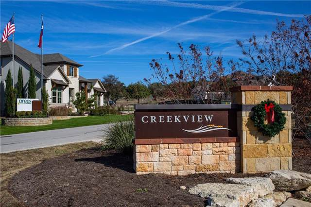 125 Capstone Ct, Dripping Springs, TX 78620 (#4723034) :: The Heyl Group at Keller Williams