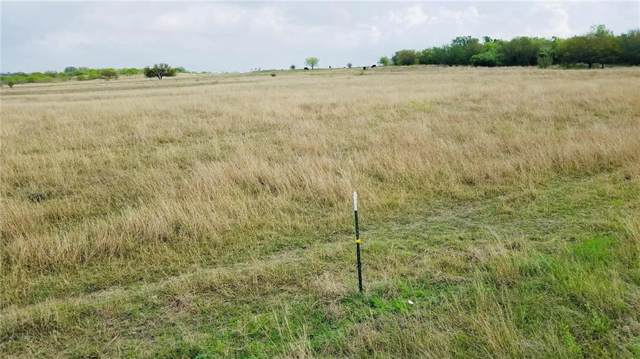 415 Tower Rd Lot 1, Lockhart, TX 78644 (#4723130) :: The Perry Henderson Group at Berkshire Hathaway Texas Realty