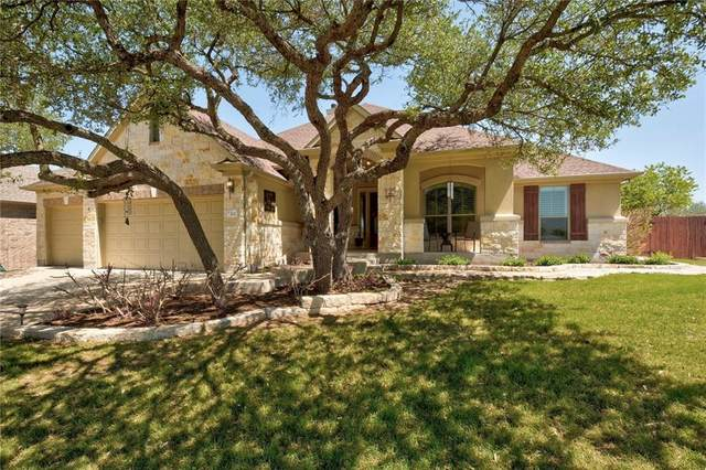 112 Courtland Cir, Austin, TX 78737 (#4723455) :: Zina & Co. Real Estate