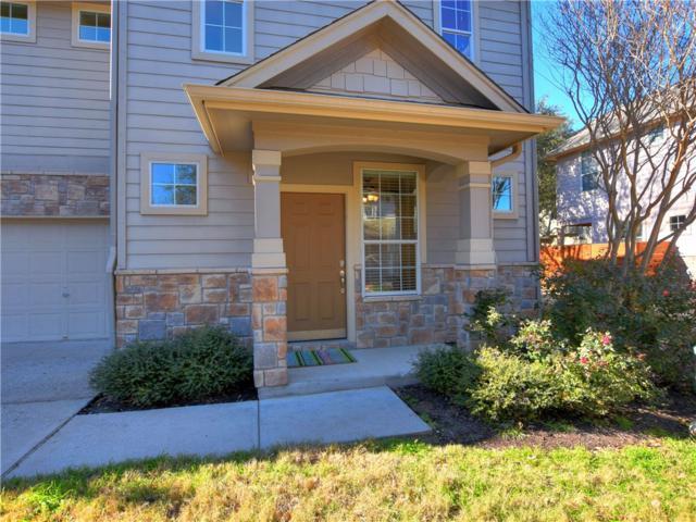 11000 Anderson Mill Rd #45, Austin, TX 78750 (#4724571) :: Papasan Real Estate Team @ Keller Williams Realty