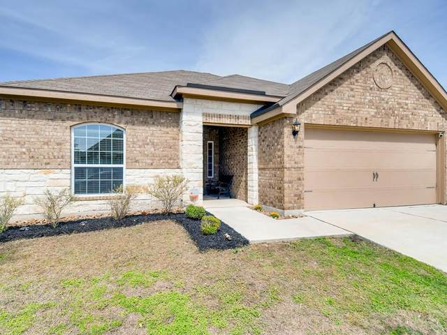 19524 Smith Gin St, Manor, TX 78653 (#4725138) :: The Summers Group