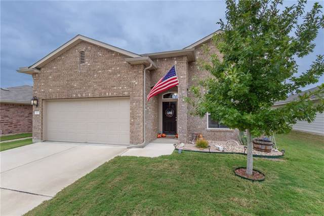 117 Moulins Ln, Georgetown, TX 78626 (#4725166) :: The Perry Henderson Group at Berkshire Hathaway Texas Realty