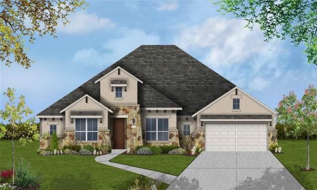 1557 Nature View Loop, Driftwood, TX 78619 (#4725942) :: Zina & Co. Real Estate