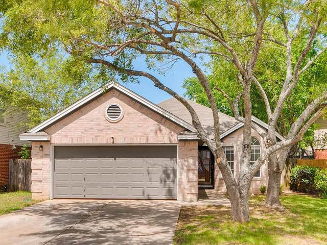 4704 Fallenash Dr, Austin, TX 78725 (#4727105) :: The Perry Henderson Group at Berkshire Hathaway Texas Realty