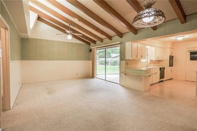 6400 Shoal Creek Dr W, Austin, TX 78757 (#4728311) :: The Perry Henderson Group at Berkshire Hathaway Texas Realty