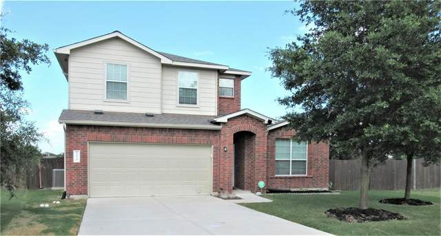 5820 Grampian Cv, Austin, TX 78754 (#4728381) :: Papasan Real Estate Team @ Keller Williams Realty