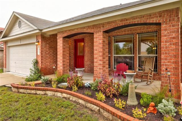 1400 Emblem Dr, Pflugerville, TX 78660 (#4728934) :: The Perry Henderson Group at Berkshire Hathaway Texas Realty