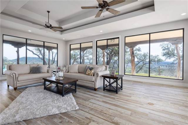 9810 N State Highway 173, Other, TX 78003 (#4730465) :: The Perry Henderson Group at Berkshire Hathaway Texas Realty