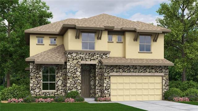 12309 Simmental Dr, Austin, TX 78732 (#4737888) :: The Perry Henderson Group at Berkshire Hathaway Texas Realty