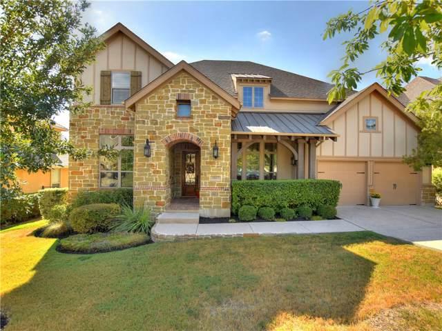 17613 Wildrye Dr, Austin, TX 78738 (#4740303) :: Lauren McCoy with David Brodsky Properties