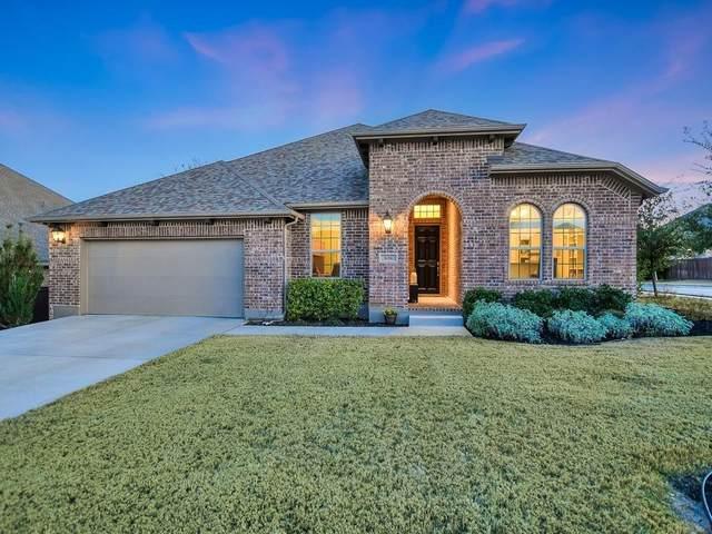 639 Catalina Ln, Austin, TX 78737 (#4740352) :: Realty Executives - Town & Country