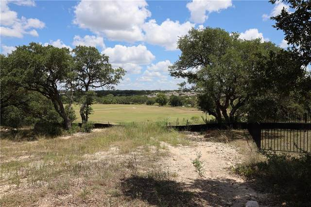 445 Crosswater Ln, Dripping Springs, TX 78620 (#4742258) :: Azuri Group   All City Real Estate