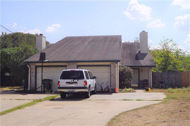 108 Verna Spur, Georgetown, TX 78628 (#4742729) :: 12 Points Group