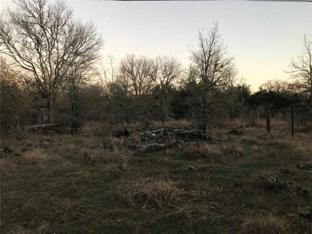 3100 Von Minden Road & Fm 2145 Rd, La Grange, TX 78945 (MLS #4743076) :: Vista Real Estate